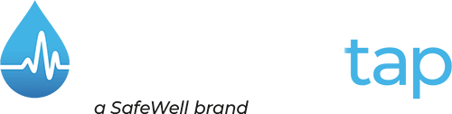 HealthyTap - A SafeWell Brand